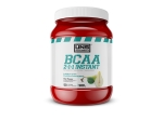 UNS BCAA INSTANT 500 G